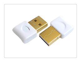 2019 transmissor de rede sem fio Adaptadores de rede S5Q Mini 4.0 CSR adaptador Dongle USB sem fio Bluetooth Transmissor de áudio XP Win7 AAAEKX desconto transmissor de rede sem fio
