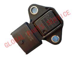 Wholesale Manifold Intake - MAP Sensor 39300-84400 Intake Air Pressure Sensor 3930084400 Manifold Absolute Pressure Sensor Fit For Hyundai Kia