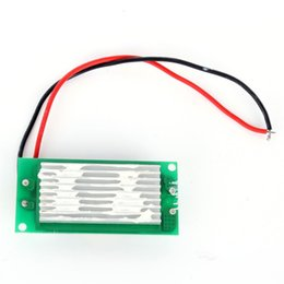 Wholesale constant current dc led driver - 20W 12V - 24V DC LED Constant Current Driver Power 600mA High Power led 5076 <$18 no tracking