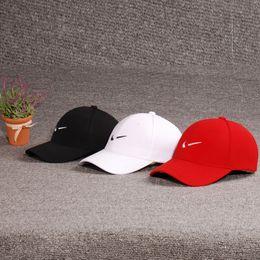 Wholesale Ladies Sun Hats Travel - Hat manufacturer of outdoor sports and leisure men's baseball cap lady sunscreen sun hat cap surge peaked cap travel
