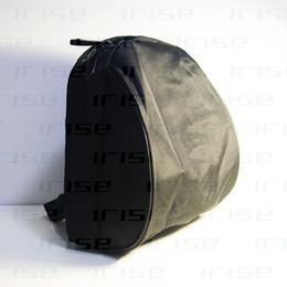 Wholesale School Bags Handbags - Fashion brand sport backpack luxury bag designer handbag beauty school bag fashion shoulder bag tote purse boutique VIP gift wholesale