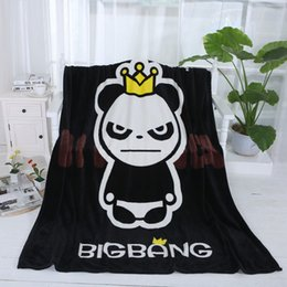 Wholesale Basketball Sofa - Boys Basketball 23.Lion ,panda, fashion brand Flannel Blanket Bed Sheet Fleece Blanket Throw on Sofa Car Travel blanket,130*150cm,150*200cm
