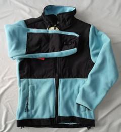 Wholesale Kids Green Down Coat Jacket - 2017 new kids women fleece jackets winter high quality outdoor casual warm ski down jackets coats s-xxl