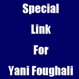 Wholesale Quick Links - Special link for Yani Foughali From France -top thailand quality soccer jerseys maillot de foot camisetas de futbol maillot