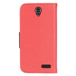 Телефоны microsoft lumia онлайн-Фолио обложка польский PU кожаный бумажник чехол с держателя карты фоторамка телефон аксессуар для Microsoft Nokia Lumia 640 630 635 650 Нокиа 530