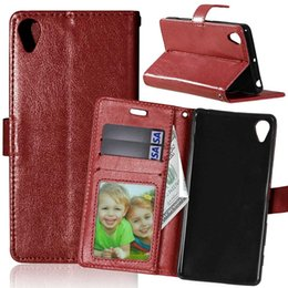 detailing 23c88 b3147 Xperia C3 Cases Covers Online Shopping | Sony Xperia C3 Covers Cases ...