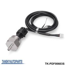 Wholesale h links - Tansky - H GJDM DF Link Racer Advance Replacement Turbo Boost Pressure Gauge Meter Sender Sensor TK-PDF00603S