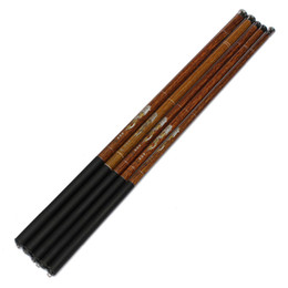 Wholesale Telescopic Casting Carbon Fishing Rod - NEW Ultralight Hard 3.6 4.5 5.4 6.3 7.2 Meters Stream Hand Pole Carbon Fiber Casting Telescopic Fishing Rods Fish Tackle H210640