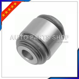 Wholesale Rear Control Arms - auto parts Rear lower Outer Control Arm Bushing 2013520027 for BENZ W201 W202 W210 W140 W220