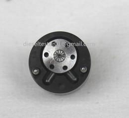 Wholesale Delphi Control Valves - Hot sale 9308-621c 9308z621C 28239294 28440421 for Delphi fuel injector control valve common rail injector control valve