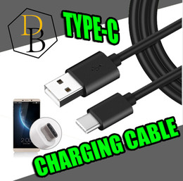 Wholesale Ft Cable - USB Type C Cable, Data Sync Cable 3.3 ft   1m Apple New Macbook 12 Inch, new Nokia N1 tablet, Google Chrome Pixel