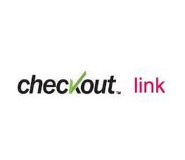 vérifier le lien de paiement de lien pour que vous payiez la commande ? partir de fabricateur