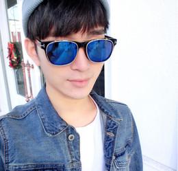 Wholesale Elegant Polarized Sunglasses - YiWu Brand Women Polarized Sunglasses High Quality Driving Sun Glasses UV 400 Protection Female Fashion Elegant Sunglass