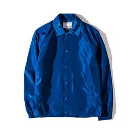 жакет в военной моде Скидка новая мода горячие мужчины куртка военная одежда одежда камуфляж армия осень куртка и пальто для мужчин ветровка светоотражающие пальто
