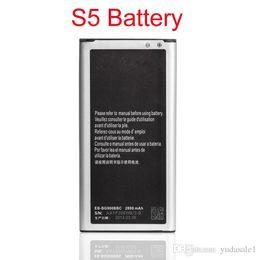 Wholesale Galaxy S3 Akku - Can Mix Order Hot Sales Promotion Phone S5 S4 S4 Mini S3 S3 Mini S2 Battery For Samsung Galaxy I9600 I9500 I9190 I9300 I8190 I9100 Akku Accu