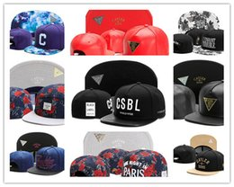 Wholesale power characters - Cheap CAYLER & SONS Flagged US Adjustable Snapbacks Baseball Cap Hats,Cheap Holy Brooklyn Wild Style caps hat,Label Rasta Power Headwears