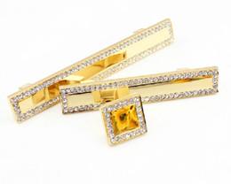 Puertas de vidrio del armario online-2 unids Lujo Oro Cristal de Cristal Muebles de Diamante Hardware Perillas Cajón Armario Armarios de Cocina Armario Cómoda Tiradores Accesorios de La Puerta