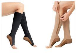 Wholesale Slimming Legs Shaper - Women Slim Leg Shaper Body Shaper Fat Burning Weight Loss Thermal Sculpting Beauty Sexy Trouser Leg Shaper