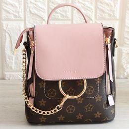 Wholesale Leather Crossbody Backpack - PU Leather Designer Handbags Luxury New Fashion Famous Brand Handbag Women Shoulder Bag Ladies Bag Crossbody Bags For Women Tote Bags