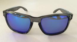 caja de bicicletas Rebajas MOQ = 5 HOMBRES Gafas de sol polarizadas Dazzle color TR90 + 1.0 Gafas de sol de colores UV400 Bicicleta de mujer de cristal para gafas de sol de máxima calidad NO HAY ENVÍO GRATIS