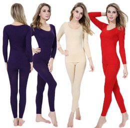 Canada Ladies Thermal Underwear Supply, Ladies Thermal Underwear ...