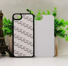 cartões plásticos do iphone Desconto DIY sublimação para iphone 5 5s 6 7 8 com folha de metal de alumínio com fita adesiva 200 / lot