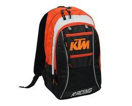 Wholesale Motocross Bags - New KTM Motorcycle Bag Motocross Offroad Racing Backpack with TPU Water Bag Bike Bicycle Sport Pack
