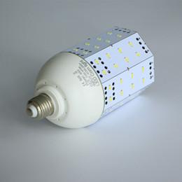 Wholesale Heat Corn - Professional Heat Convection Corn Bulb E26 E27 LED light bulb 30w 40w 60w for Courtyard Roadside Playground