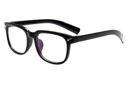 f221d30470 Glasses Frame Eyeglasses Clear Glasses Eyeglasses Frame Women Men Vintage  Spectacle Frames Clear Lens Glasses 1L5A919