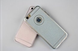 Wholesale Iphone Case Bling Mix - For IPHONE 5 Case Luxury Bling Glitter Shining Cases Brilliance Back Cover By DHL Can mix order