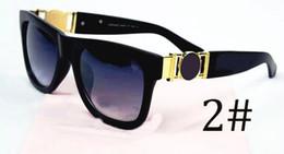 2019 montures de lunettes noires pour hommes Summe marque nouvelle femme noir cadre conduite lunettes lunettes de soleil vélo équitation lunettes de soleil vent lunettes de soleil plage lunettes de soleil livraison gratuite promotion montures de lunettes noires pour hommes
