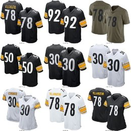 Wholesale Cheap Stitched Jerseys China - Hot Selling High Quality Stitched Football 92 Jerseys 50 Cheap China 30 Jersey Mix Order