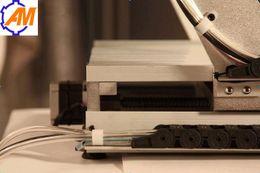 Wholesale Small Lathe Machines - small machines for business,AMAN 3040 800W hot sell mini cnc lathe machine,Hot sell 3040 800W mini automatic engraver