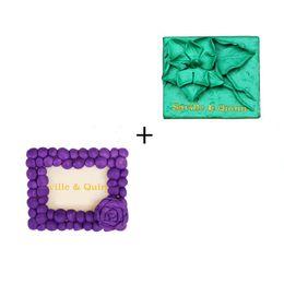 Wholesale Lavender Soaps - Saville Quinn Honey Milk Oats Handmade Soaps and Natural Lavender Essential Oil Soap