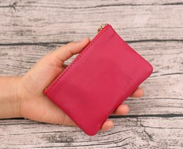 Wholesale Designer Fashion Brand Bags - New designer Fashion Tote AAA wallet High Quality Leather luxury Men short Wallets Famous Brand for women Men purse Clutch Bags with box