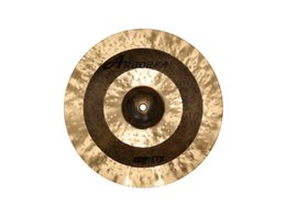Venta caliente Arborea Gravity series 100% hecho a mano 13 pulgadas HIHAT tambor címbalo para la venta de china desde fabricantes