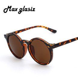 240af7f75d98c 2015 nouvelles lunettes de soleil femmes Retro forme ronde Sun Shades  lunettes Gradient Vintage Classique Hommes Lentes de sol Sunnies