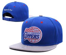 Wholesale Brown Bucket Hat - new style Basketball Hat Football Snapbacks All Team Ball Cap Fashion Hip Hop Hats Sports Hat Flat men women Cap Beach Caps Sun Hats Bucket
