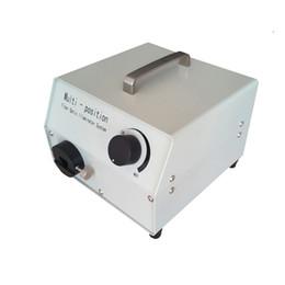 Wholesale Illuminator Optics - LG-150T Fiber Optic Illuminator, Microscope light, Halogen lamp, Cold light 21V 150W