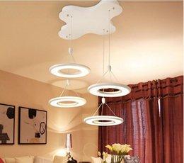 bar sala de estar estudio dormitorio comedor llev luces de techo moderno interior colgante llev la lmpara de accesorios lampara colgante de techo