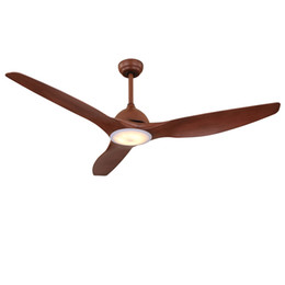 Wholesale Led Lights G9 Price - Low price 62 52 inch ceiling fan with light and remote control AC DC for Bedroom, Living Room on sale