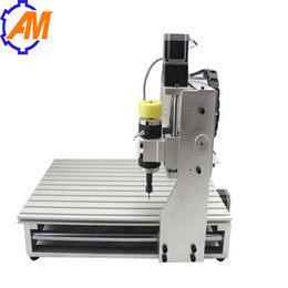 3d Cnc Machine Nz Buy New 3d Cnc Machine Online From Best