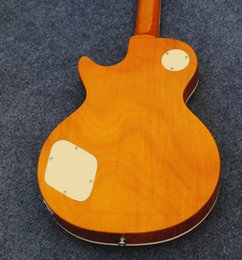 Wholesale One Piece Basses - One piece mahogany body, one piece bass wood body,must order together with guitar
