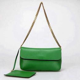 Wholesale Summer Messenger Bags - 2015 NEW arrival Women's leather shoulder bags ladies small vintage summer handbags messenger bag satchels free shipping