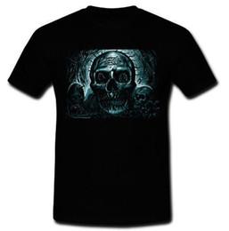 Wholesale Concert Tour T Shirts - 311 Tour Concert Alternative rock Band Sublime Placebo T-shirt Tee S M L XL 2XL