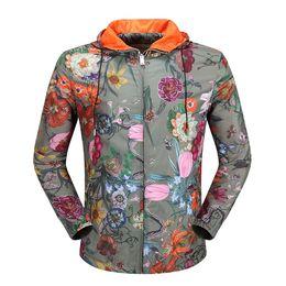 Wholesale Men Winter Jack - 2017 New Arrival Brand Winter Jacket Mens fashion Stylish Slim Fitness Spring Men's Jackets Coats Male Casual Jack G714
