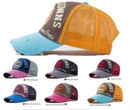Wholesale Snapback Ness - 2016 fitted baseball caps snapbacks mitchell ness Summer Baseball Caps for Women Men Outdoor Snapback Caps Leisure Sport Hat Fashion
