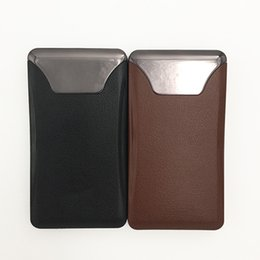 Wholesale Top External Battery Charger - Top Sale 16000mAh LCD Portable Power Bank Charger External Battery Fast Charging Dual USB Powerbank for Mobile Phones Tablet PC