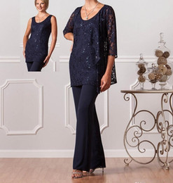 Formal Womens Pant Suit Coupons Promo Codes Deals 2018 Get