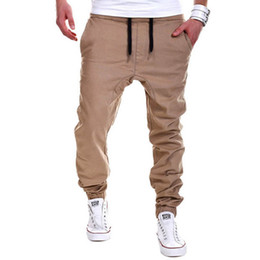 Distributors of Discount Male Khaki Pants | 2017 Pink Khaki Pants ...